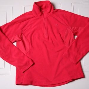 Champion Pullover Pink